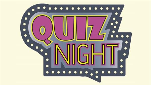 Parents' Association Quiz Night