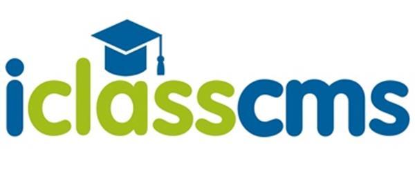 Download Our New School App
