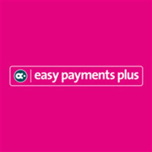 Easy Pay Guide