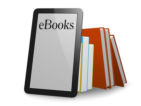 Guides on Accessing eBooks