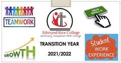 Transition Year Applications 2021-22