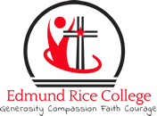 Edmund Rice College Dublin